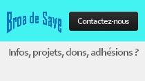soutien_contact