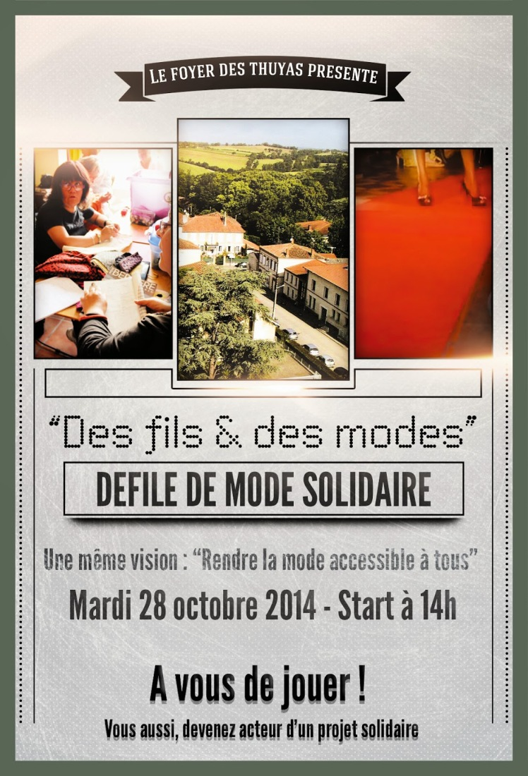 defile-solidaire