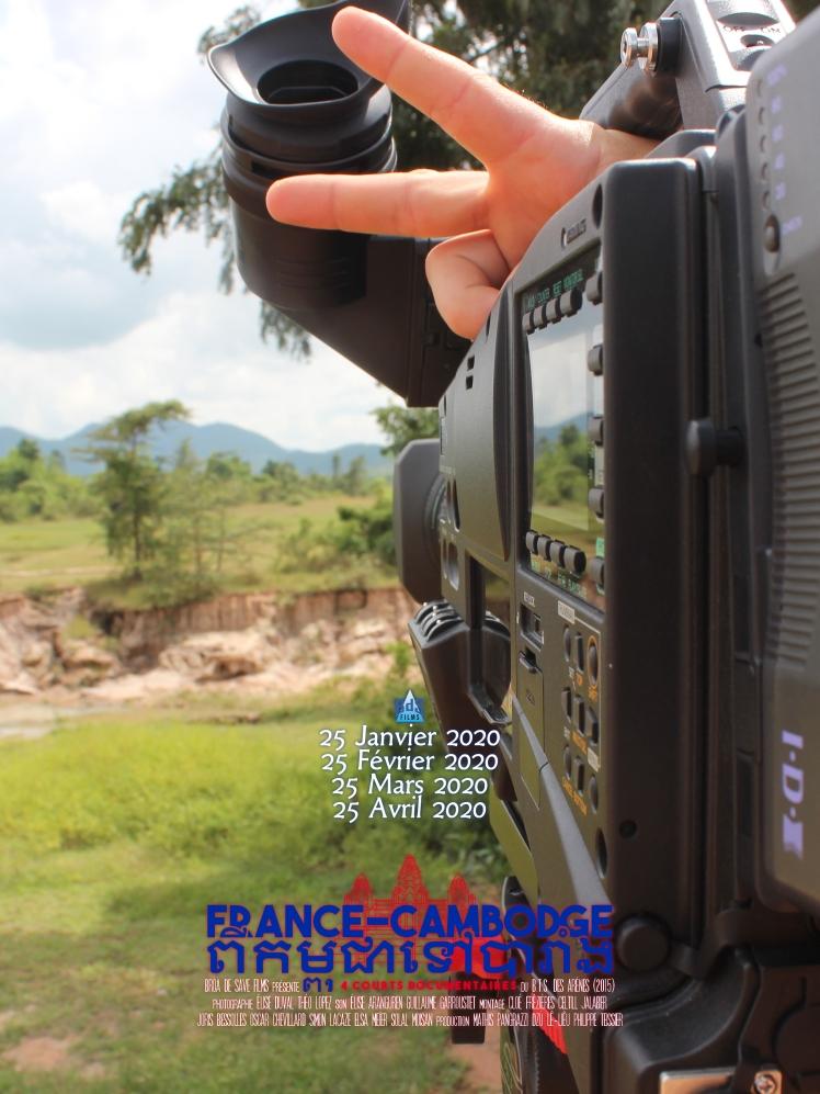 Cambodge_DATES2020